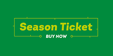 Buy your season ticket today