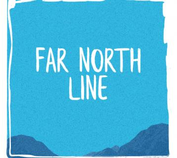 Far North Line