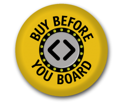 Buy before you board button