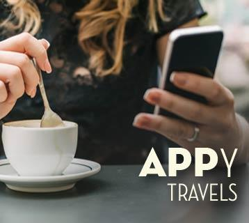 APPY Travels