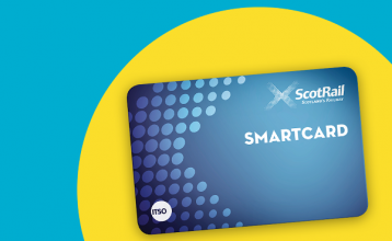 Truth about Smartcard