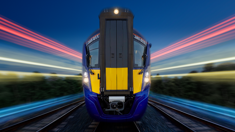 Trainsformation (May 19) - Homepage banner